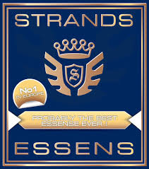 Strands Essens